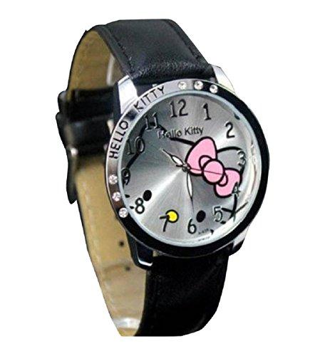 new-lovely-fashion-hello-kitty-watches-girls-uhren-mdchen-ladies-wrist-watch-wktktw985b