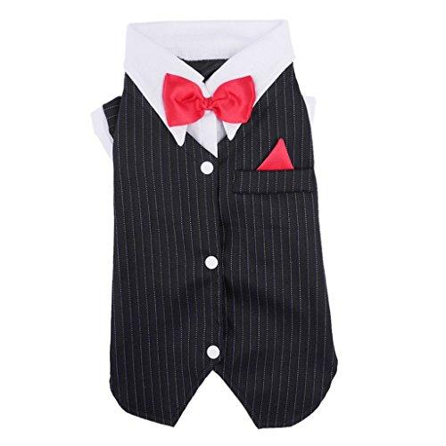 pro-handsome-gentleman-pet-schwalbenschwanz-anzug-hochzeit-apparel-fur-haustier-hund