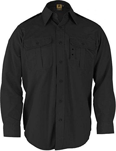 propper-f530238-tactical-dress-shirt-long-sleeve