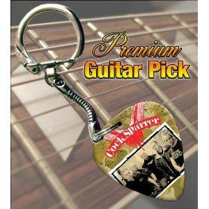 cock-sparrer-premium-guitar-pick-keyring-oi