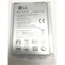 Bateria Original LG G4 (H815/ H818) BL-51YF