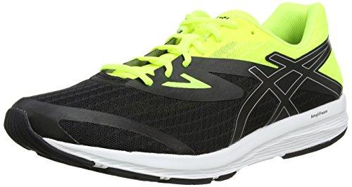Asics Amplica, Chaussures de Running Homme