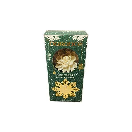 DURANCE - Fleur Parfumee 50 ML Au Pied du Sapin