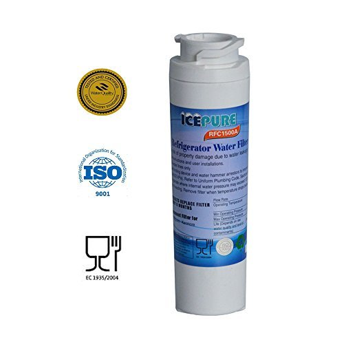 icepure-filtro-per-lacqua-per-sostituire-ge-hotpoint-kenmore-maytag-jenn-air-ge-mswf-mswf3pk-mswfds-