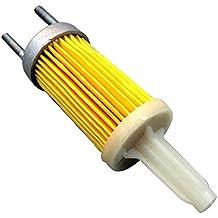 Motor Lombardini 40 48 60 70 Diesel Repuesto Filtro diésel Fuel filter| producto compatible con