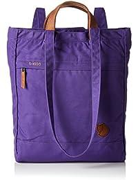 Suchergebnis Auf Amazon De Fur Violett Handtaschen Schuhe