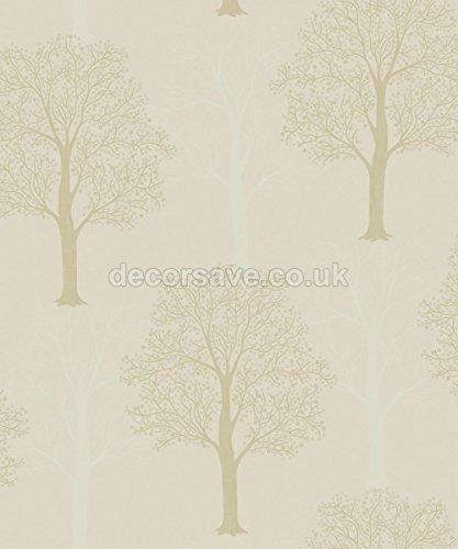 holden-decor-opus-ornella-cream-wallpaper-35250-italian-vinyl-metallic-tree-by-holden-decor