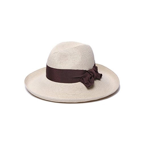 physician-endorsed-womens-adriana-toyo-straw-packable-hat-with-rated-upf-50-natural-brown-one-size