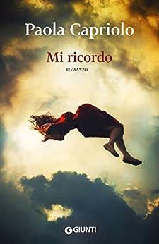 Mi ricordo (Italian Edition)