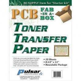 pcb-fab-in-a-box-toner-transfer-paper