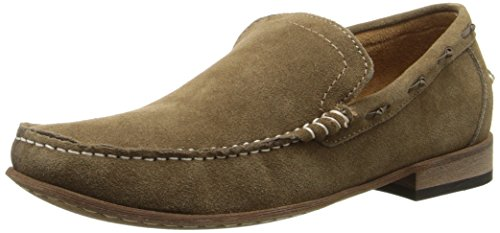 andrew-marc-mens-west-end-suede-slip-on-loafers-taupe-95-medium-d