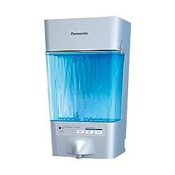 Panasonic TK-AS80-DA 6-Litre Water Purifier