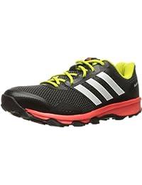 Adidas Performance Duramo 7 M Trail Runner