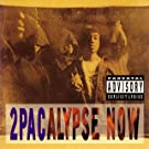 2pacalypse Now [Re-Issue]