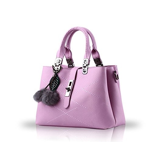 0187e4382b98 Nicole&Doris 2019 new wave Women handbags Messenger bag ladies handbag  female bag handbags for women Light