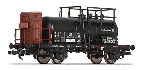 liliput-l235391-wagon-citerne-pour-le-transport-de-produits-chimiques-basf-de-la-db-h0