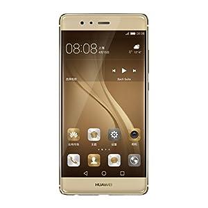 Huawei P9 EVA-L09 (Prestige Gold)