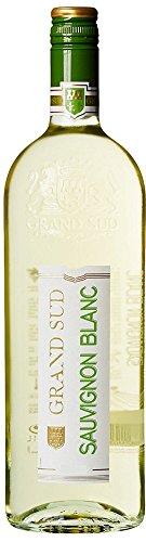 Grand-Sud-Sauvignon-Blanc-Trocken-6-x-1-l