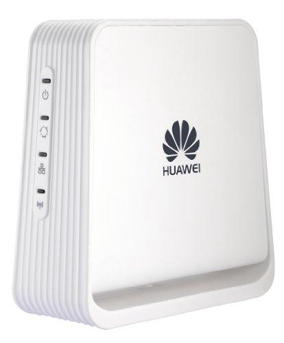 Huawei Huawei WS311 Wireless-LAN Ethernet Adapter weiß