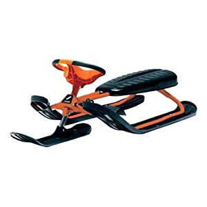 Stiga Sports Rennrodel Snow Racer