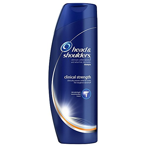 head-shoulders-shampoo-clinical-strength-135oz-3-pack-by-head-shoulders
