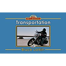 Transportation (English Edition)