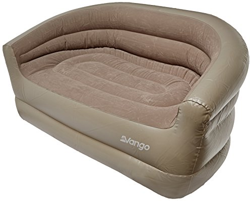 vango-inflatable-camping-sofa-2017-nutmeg