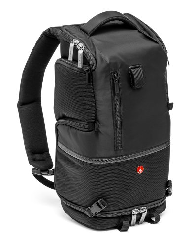 Manfratto Manfrotto Bags Advanced Tri Backpack S