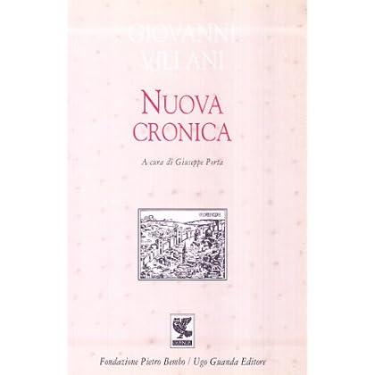 Nuova Cronica