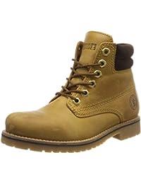 Amazon.es  botines señora  Zapatos y complementos 52075bd6d62