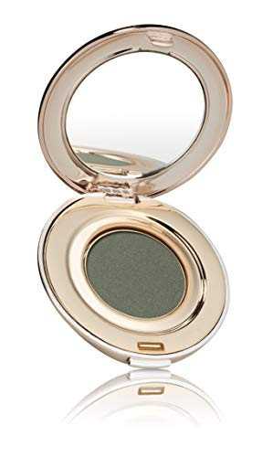 Jane Iredale Eye Shadow,  Forest, 1er Pack (1 x 1.8 g) -