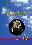 ISBN 3739202637