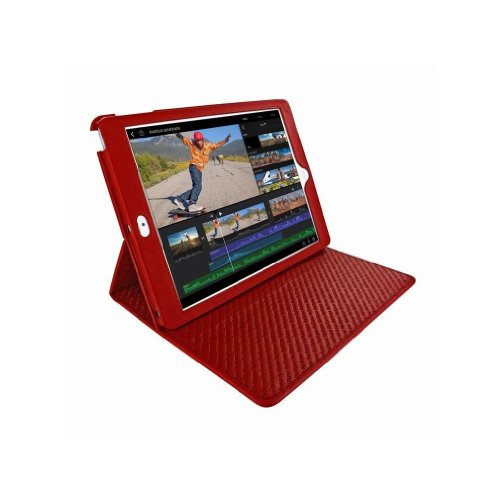 piel-frama-cinema-leather-case-for-apple-ipad-air-red