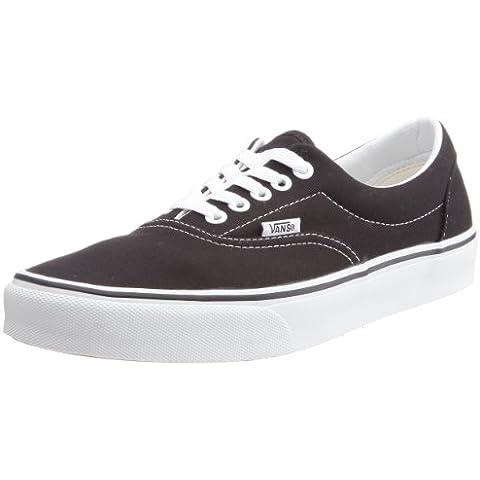 Vans Era - Zapatillas de skate unisex