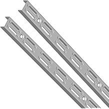 Steckregalsystem metall  Suchergebnis auf Amazon.de für: regalsystem metall