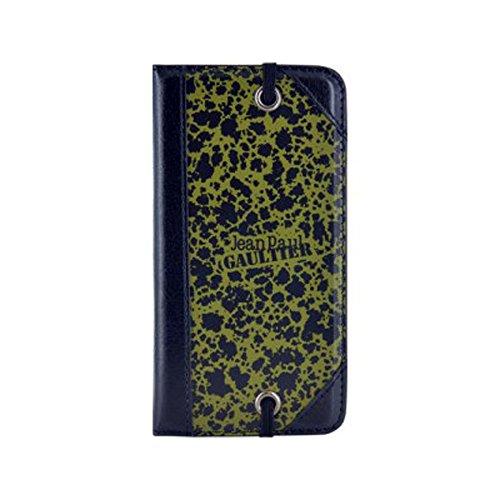 bigben-jp297802-klapp-etui-2in1-jean-paul-gaultier-paris-fur-apple-iphone-5-5s-in-khaki