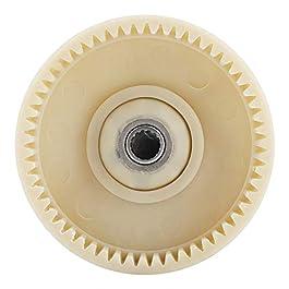 Assortimento Pignone Ingranaggio Ingranaggio Pignone in Plastica per Ingranaggi Interni Ingranaggio Ingranaggi Interni…