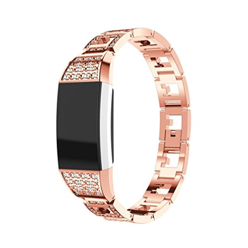 For Fitbit Charge – Straps