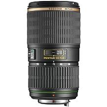 Pentax smc DA 50-135mm f/2.8 ED (IF) SDM Lens