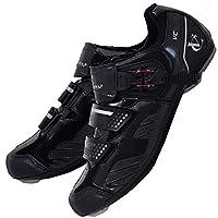 3d078d730451 Utilizzando i componenti della pi alta qualitˆ disponibile, le scarpe da  strada Elite VC sono