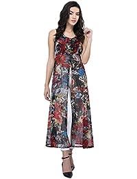 Georgette Women s Dresses  Buy Georgette Women s Dresses online at ... a3e30b659
