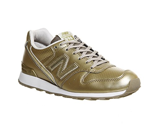 new-balance-wr996-gold-mono-6-uk