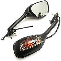 Espejo retrovisor para SUZUKI GSXR600/750 06 – 10 08 ...