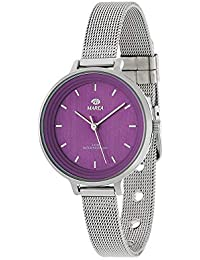 Reloj Marea Mujer B41198/11 Malla