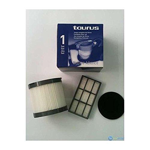 Taurus - Set Filtro 999149