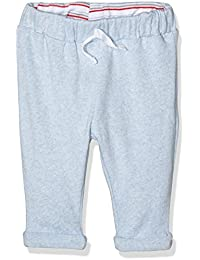 Pumpkin Patch Baby Boys' Towelling Joggers Track Bottoms