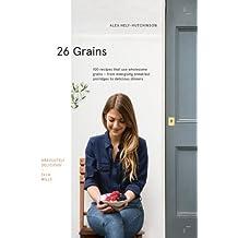 26 Grains