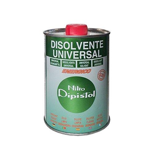 universal-solvent-dipistol-nitro-250-ml