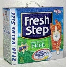 20lb-odor-sh-cat-litter-by-clorox-company-the