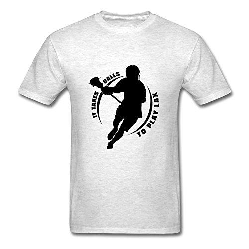 Nike Herren 844369-016 Basketball Turnschuhe Schwarz
